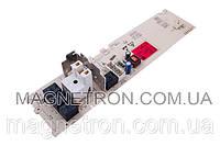 Модуль управления для стиральных машин Gorenje 155258