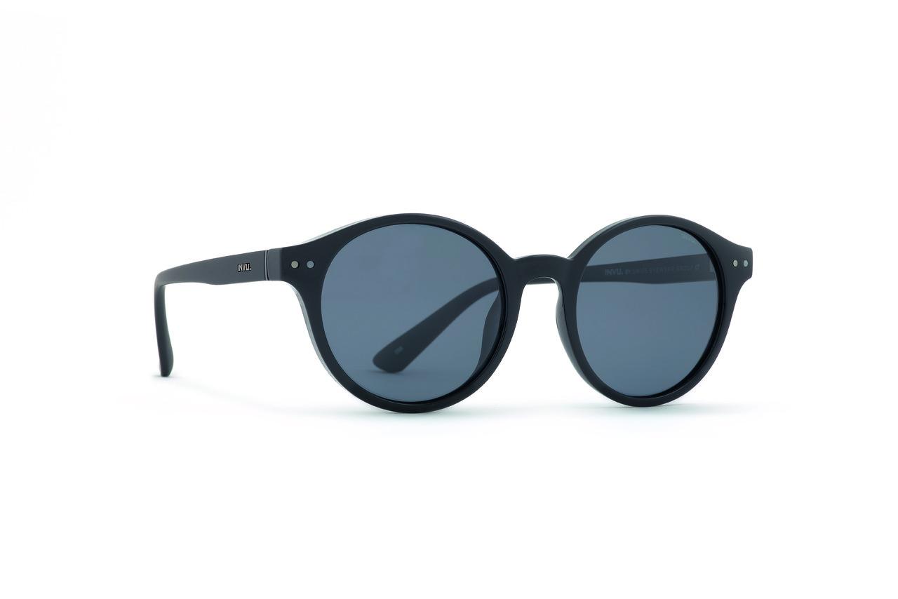 Солнцезащитные очки INVU модель T2903A