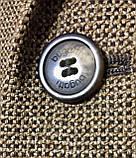 Пиджак шерстяной Bugatti (56), фото 7