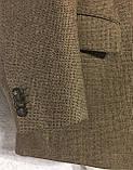 Пиджак шерстяной Bugatti (56), фото 4