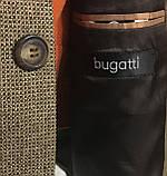 Пиджак шерстяной Bugatti (56), фото 6
