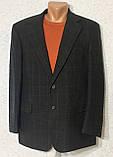 Пиджак шерстяной Kings Court (50,52), фото 2