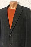 Пиджак шерстяной Kings Court (50,52), фото 6