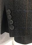 Пиджак шерстяной Kings Court (50,52), фото 5