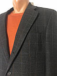 Пиджак шерстяной Kings Court (50,52), фото 3
