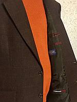 Пиджак шерстяной Kings Court (50,52)
