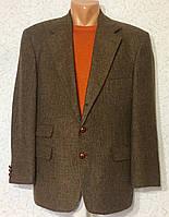 Пиджак твидовый OSCAR JACOBSON (50)