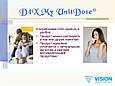 D4X My UnitDose - энергия, защита и повышение иммунитета, фото 7
