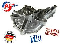 Водяная помпа Renault Premium, Рено Магнум дхи, Kerax Евро 4-5, 7420744940, 7485000763