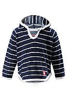4dc833916c71 Кофты и свитеры для мальчиков Reima в Украине. Сравнить цены, купить ...