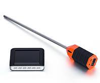 Бездротова камера з боковим оглядом TV-BTECH 4908AL, фото 1