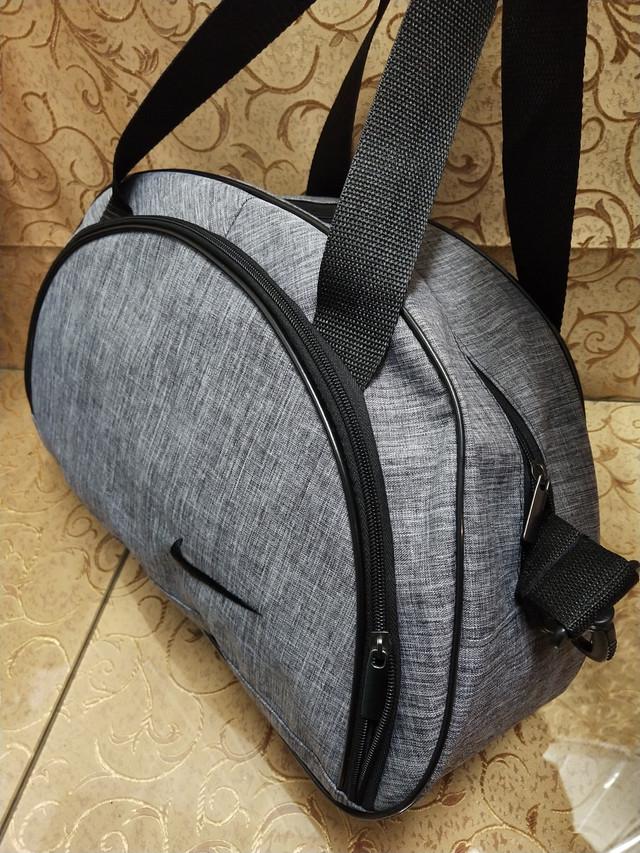 6fbd94e9e9ec Спортивная сумка NIKE Мессенджер мужская и женская сумка для через  плечо(только ОПТ)