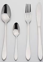 Набор ножей столовых 3шт Vincent VC 7050 4 3