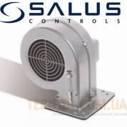 Вентилятор SALUS BL-DP02 для регулятора SALUS PC16F