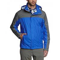 Куртка мужская Marmot PreCip Jacket