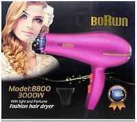 Фен для волос BorwnBR 8800, фото 2