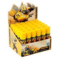 Клей-карандаш Kite Transformers TF19-130 8 г