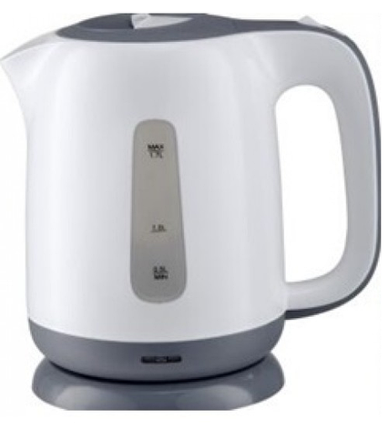 Чайник электрический Domotec DT-1317, фото 2