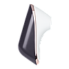 Вакуумный клиторальный стимулятор Satisfyer Pro Traveler, фото 3
