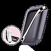 Вакуумный клиторальный стимулятор Satisfyer Pro Traveler, фото 5