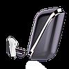 Вакуумный клиторальный стимулятор Satisfyer Pro Traveler, фото 7