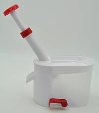 Машинка для удаления косточек Helfer Hoff, фото 2