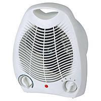 Тепловентилятор обогреватель Domotec DT-1604 дуйчик для дома переносной