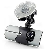 Автомобильный Видеорегистратор DVR R300