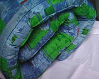 Матрац ватный 70 х 190 (плотные). Готовые и на заказ, разные размеры., фото 1