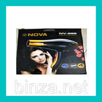 Фен для волос NV-899