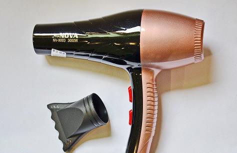 Фен для волос NV-9003
