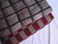 Одеяло х/б, одеяло полушерстяное.