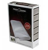 Пакеты для вакууматоров PROFI COOK (Отправка в день заказа) PC-VK 1015 22x30 см