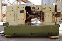 Шестишпиндельный токарный автомат 1Б290Н-6К