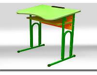 Столы ученические, школьные, аудиторные