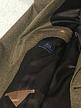 Пиджак шерстяной Bugatti (56), фото 9