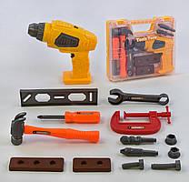 Набор инструментов 36778-80