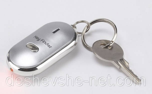 Брелок для пошуку ключів «Key finder»