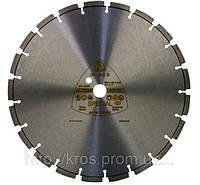 Алмазный круг DL 100 B Special по бетону