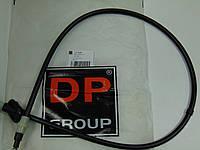 DP GROUP CP1210 Трос сцепления Ford Transit