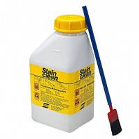 Травильная паста ESAB Stain Clean 1,0 КГ