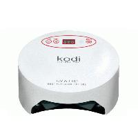 UV LED лампа 40 ВТ Kodi professional 20034849
