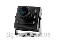 Міні камера