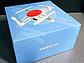 Квадрокоптер Xiaomi Mitu Mini RC Drone, фото 2