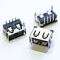 USB 2.0 разъем гнездо для Lenovo / Asus / Dell / HP