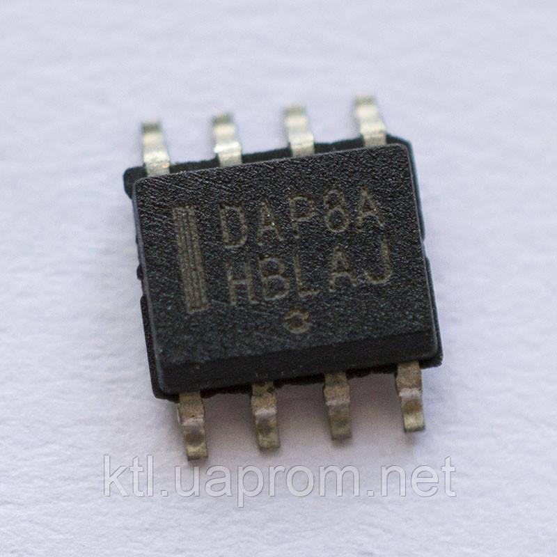 DAP8A (NCP1200) [SOP-8]