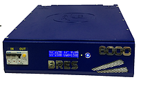 BRES RX 6000 (ON-LINE)