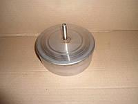 Лейка дымохода из нержавеющей стали d=110/0.5мм