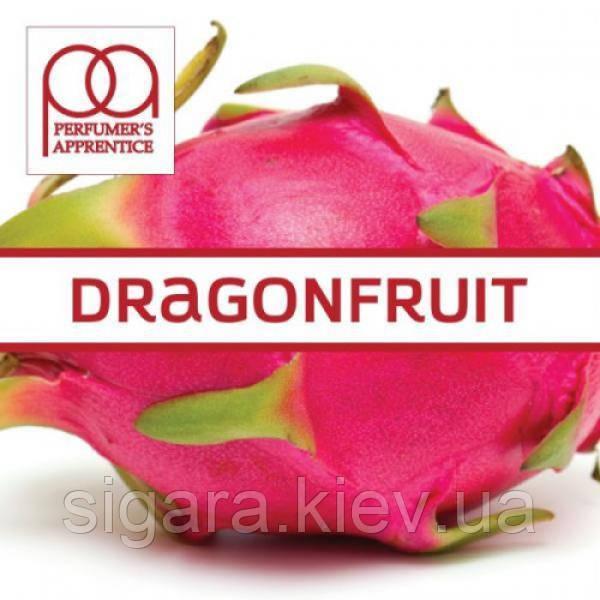 Dragonfruit (Питайя) - TPA  5 мл