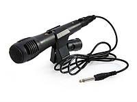 Провідний караоке-мікрофон Kinganda